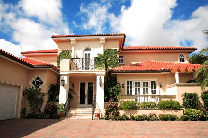 home interior design residential interior designer miami florida modern design homes sale luxury real estate