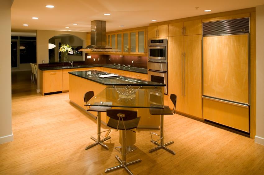 kitchen interior design services miami florida design style kitchen designs tagged kitchen interior design