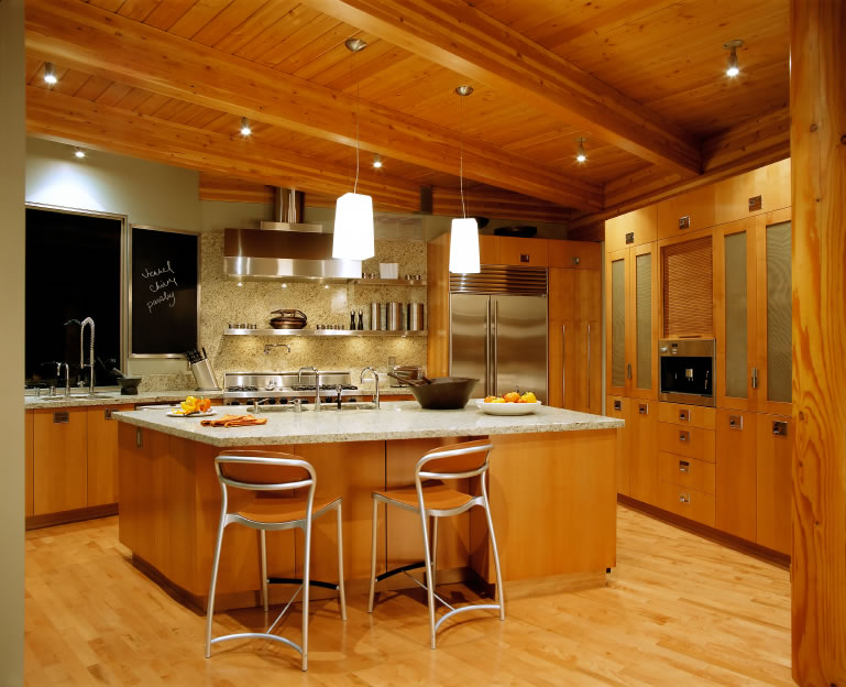 kitchens kitchen design ideas set