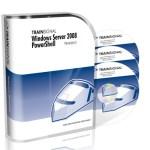 WindowsServer2008PowerShellTraining