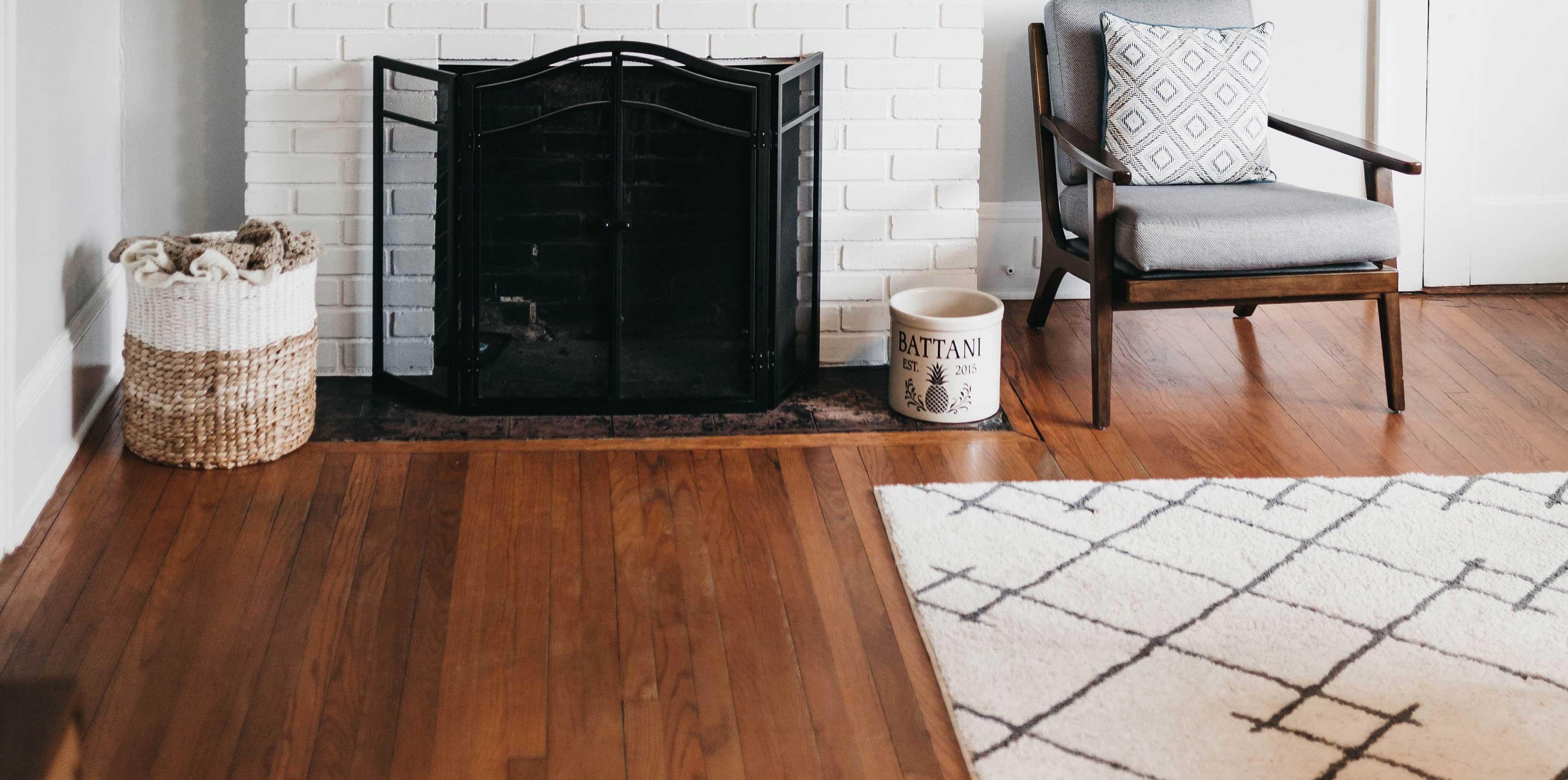 faire ramoner sa chemin e brique de ramonage pour po le chemin e starwax produits d. Black Bedroom Furniture Sets. Home Design Ideas