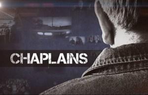 chaplainsLOGO 3