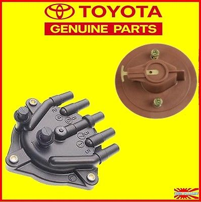 Genuine Toyota Soarer Celsior Crown 1uz Fe 1uzfe
