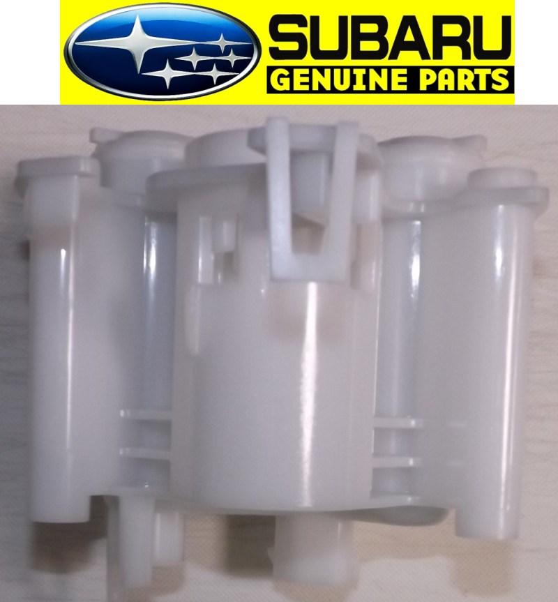 Oem 2009 Wrx Floor Mats Subaru Genuine Subaru2000 04 Subaru Legacy