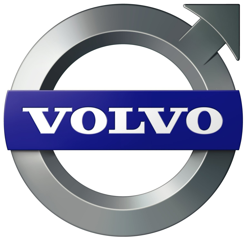 logo voiture cv word