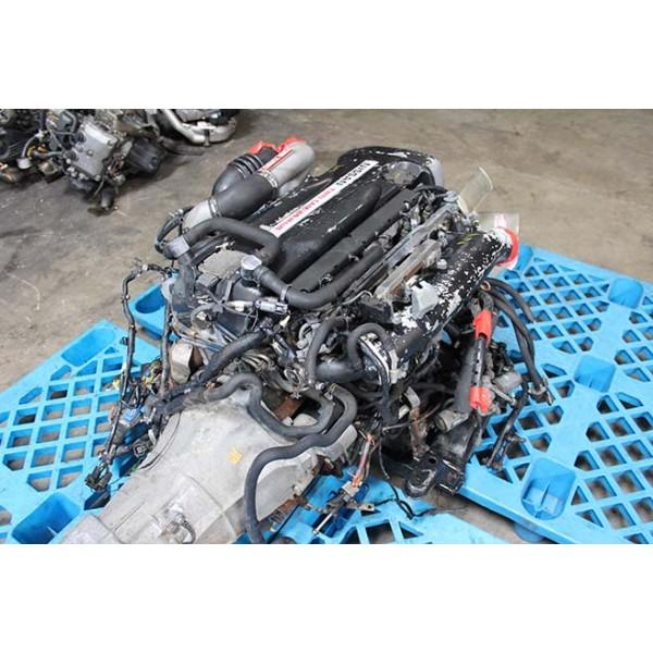 Rb26dett Engine Wiring Online Wiring Diagram