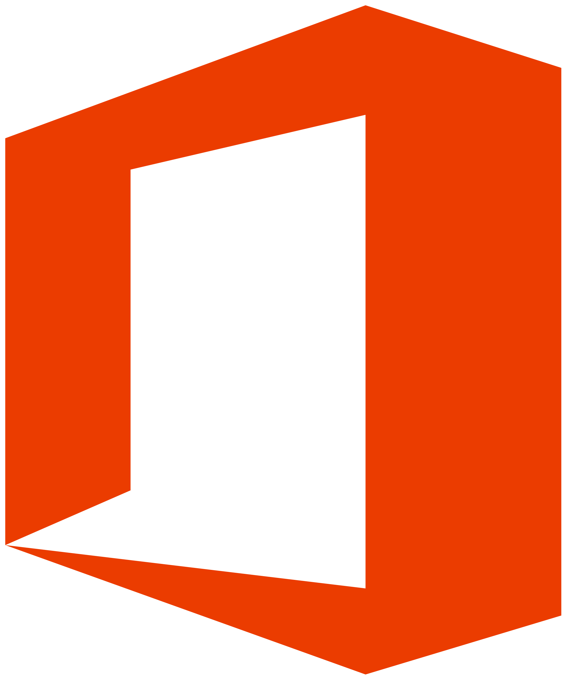 Microsoft Office 2013 Professional Plus How To Change 32 Bit Office Professional Plus 2013 To 64 Bit Jdrch