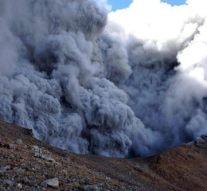 Mount Ontake barst uit: waarom zag niemand dat aankomen?
