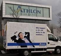 Bijtellingsplannen: leaserijders gaan 167 euro per maand meer betalen