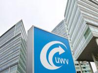 Zelfs overheid mijdt UWV-site werk.nl