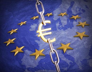 Hang de EU vlag maar uit: Nederland mag EUnaheffing gespreid betalen en Engeland ziet de rekening gehalveerd worden