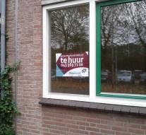 Gaat steeds beter in Nederland: Steeds meer huurders met betalingsproblemen