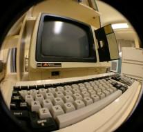 CBP vernietigend over databeveiliging ziekenhuizen, EPD wel veilig?