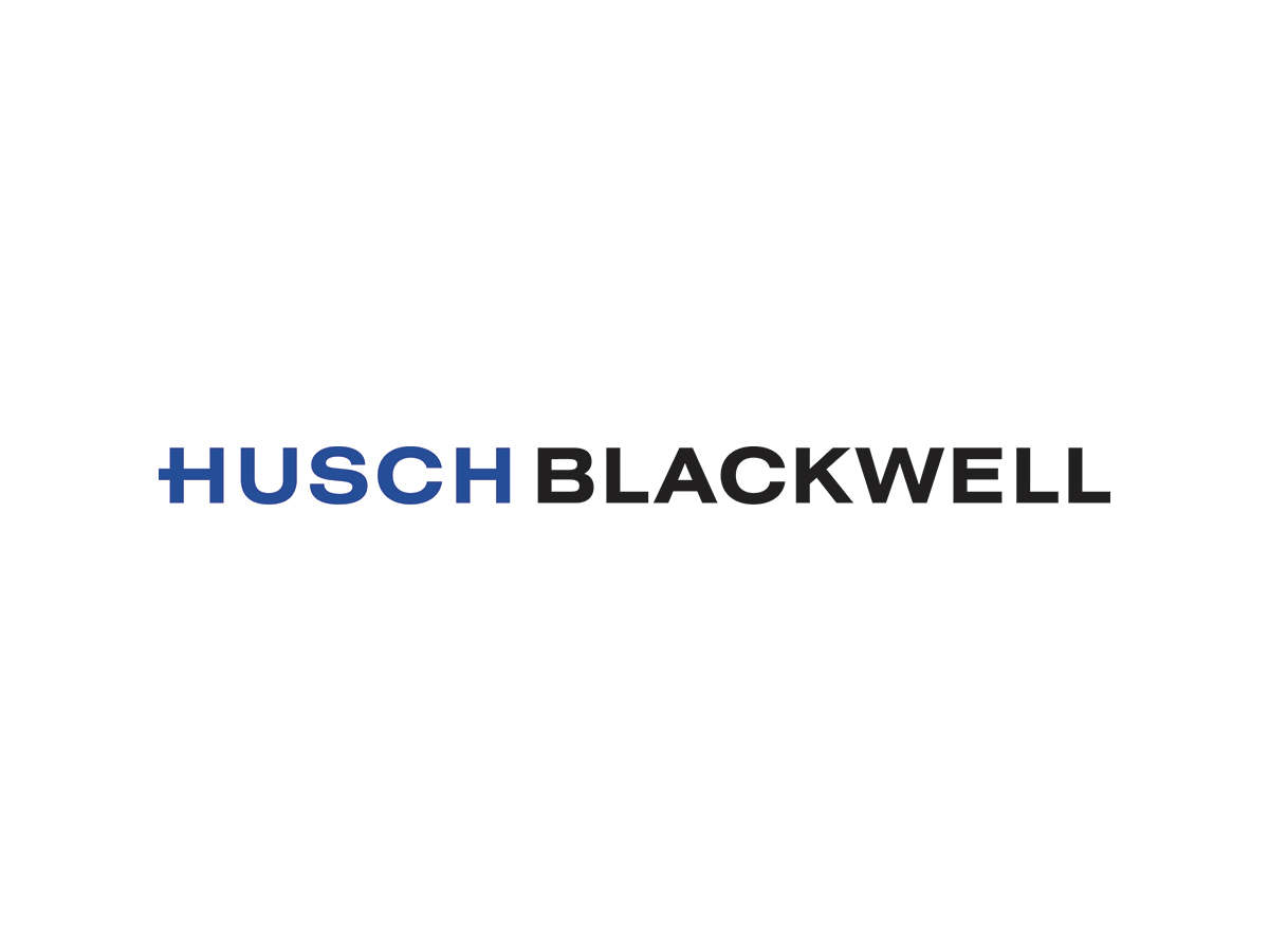 Banc A Charge Guidee Author Info For Husch Blackwell Llp Jd Supra