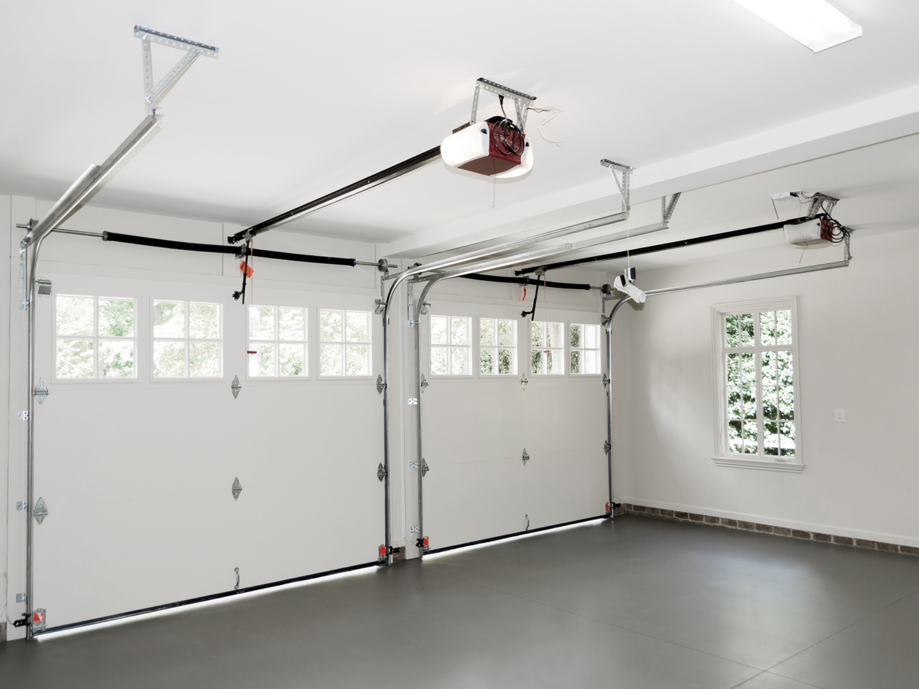 Garage Door Repair Queen Creek Az Jdt Garage Door Service Mesa Az Garage Door Repair