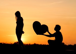 codependent-relationship-beg-for-love