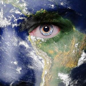 earth-face-awakening