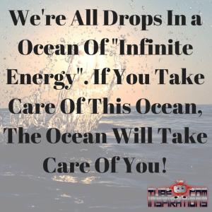 were-all-drops-in-a-ocean