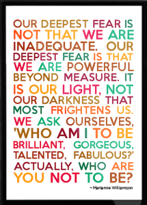 Our-Deepest-Fears-Marianne-Williamson