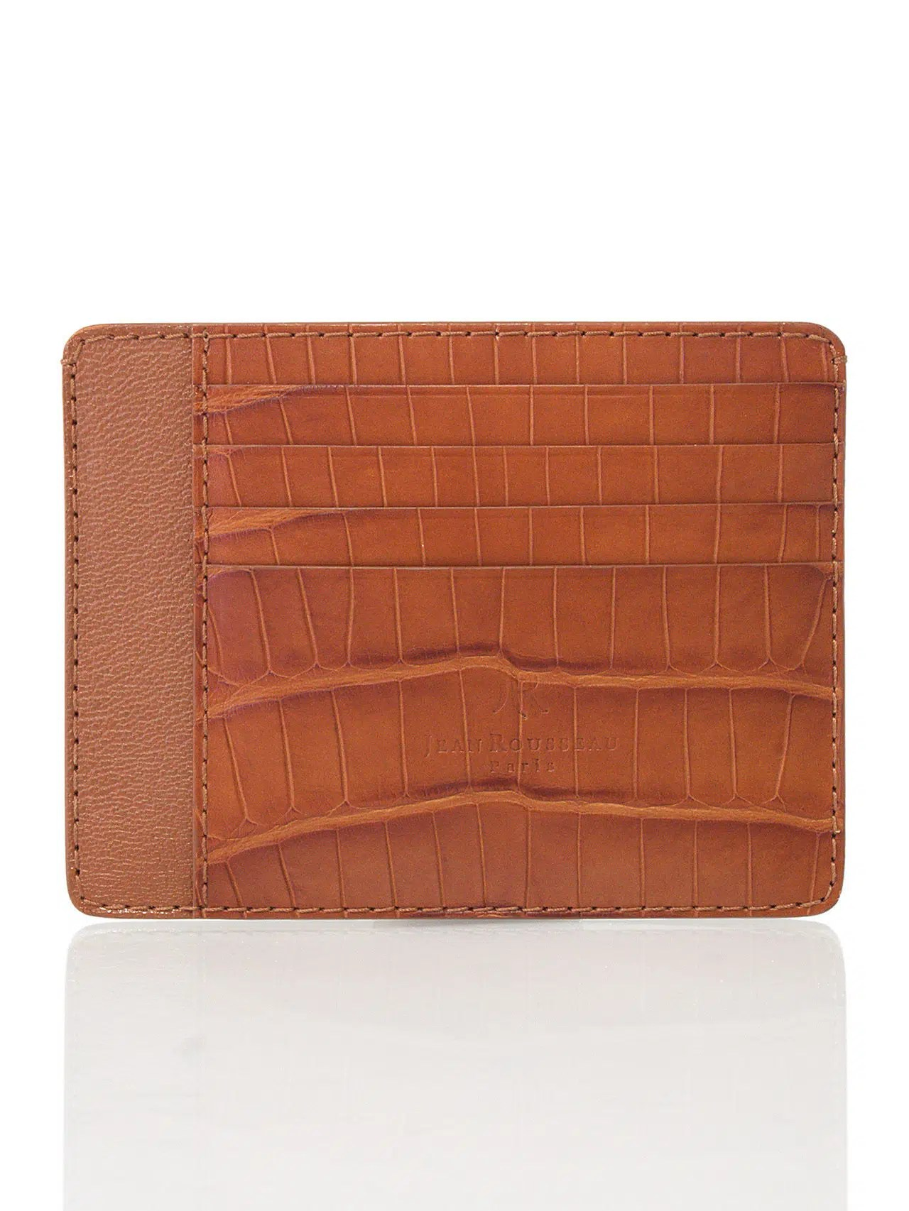 Catalogue Cuir Center Cni Cardholder