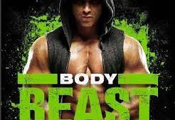 ::Body Beast::
