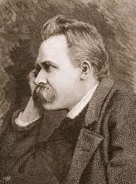 My Thoughts on Friedrich Nietzsche Quotes