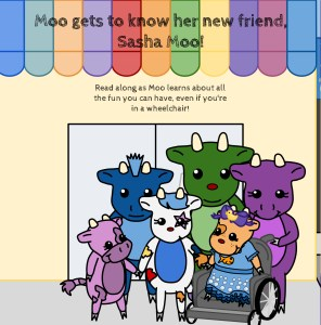 000 Moo's New Friend - Full Cover_1