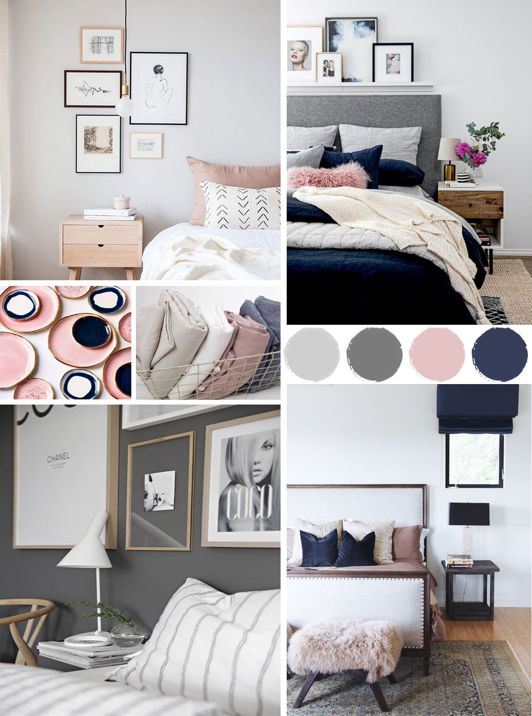 Redesign Bedroom Ideas Redesign Part 1 Bedroom Decor