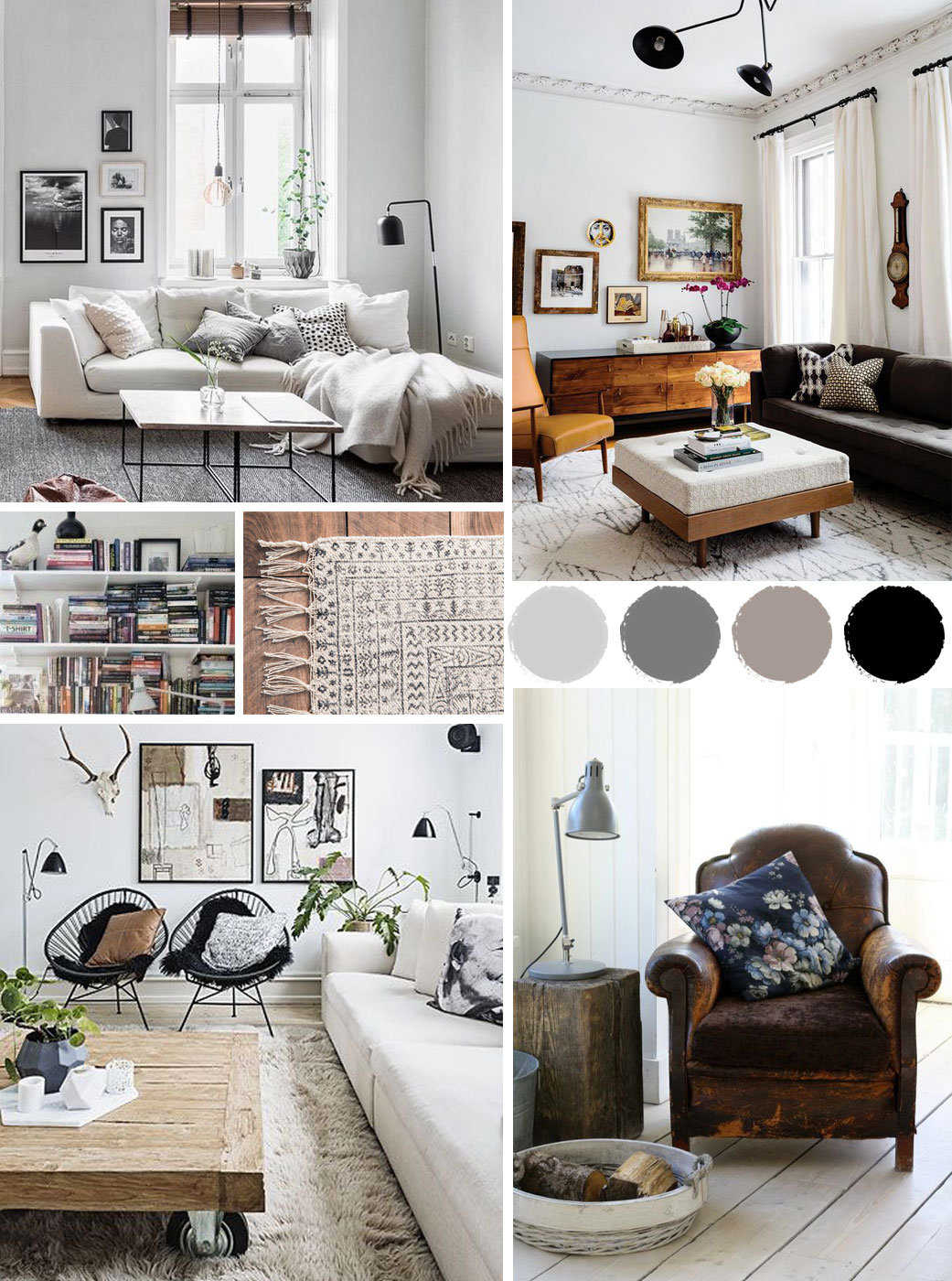 Redesign Bedroom Ideas Redesign Part 2 Living Room Decor