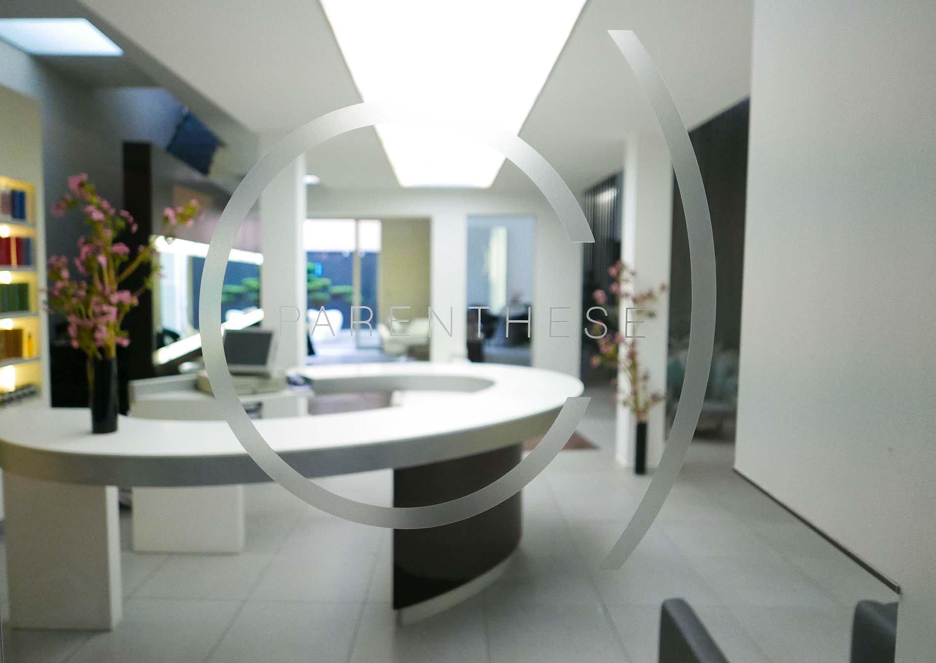Coiffeur Lille Coloriste | Salon De Coiffure Homme Moderne
