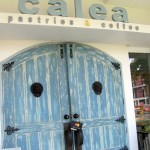 Calea: Cake Heaven in Bacolod