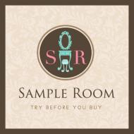 Sample Room: Try Before You Buy