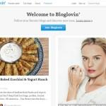 Feedly vs Bloglovin'