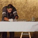 Inaugurations_DidierGoudal02