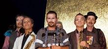 Inaugurations_DidierGoudal06