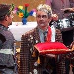 Inaugurations_EricLegrand01