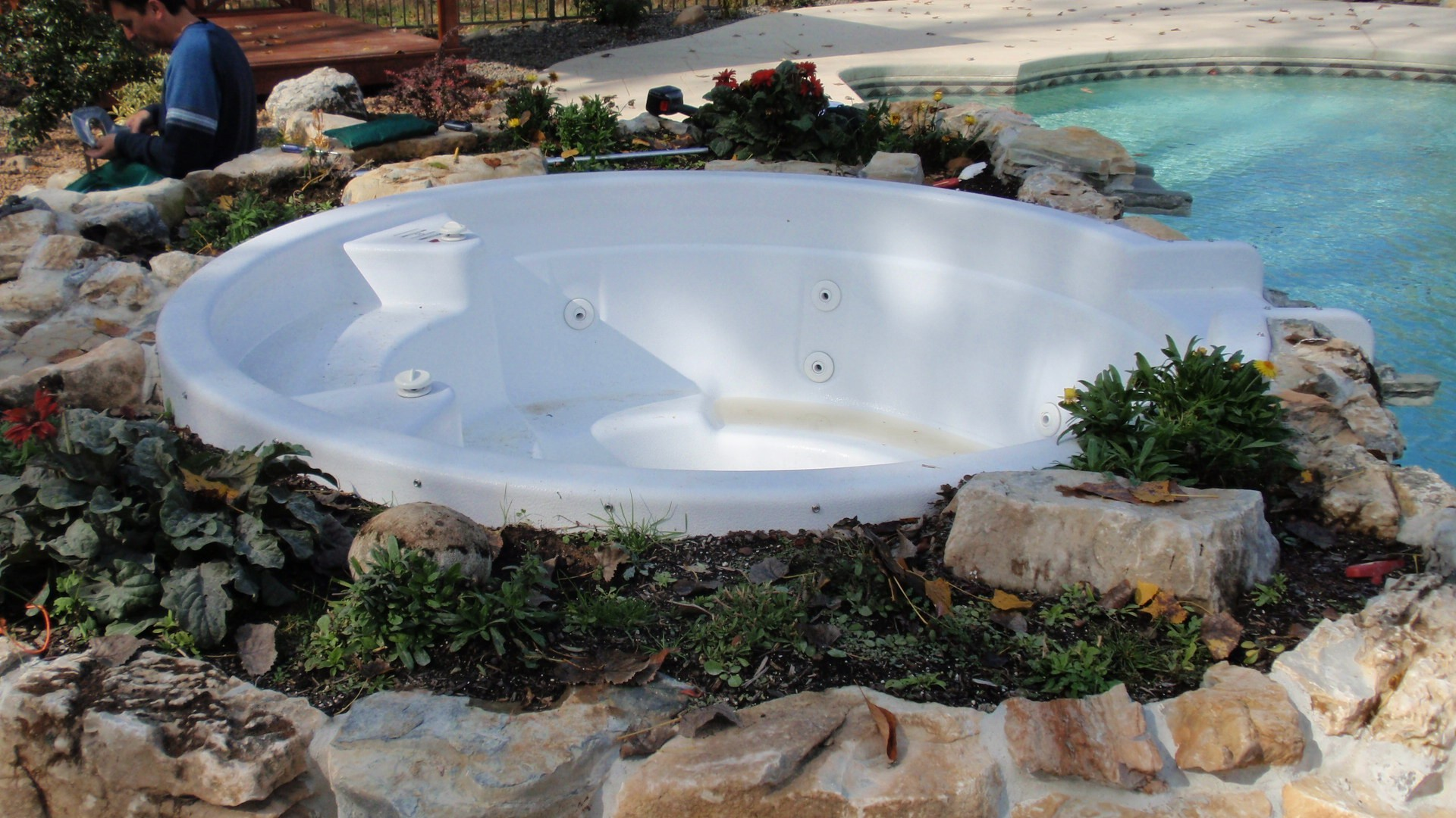 Jacuzzi Pool Covers Pool Covers And Pool Cover Repairs