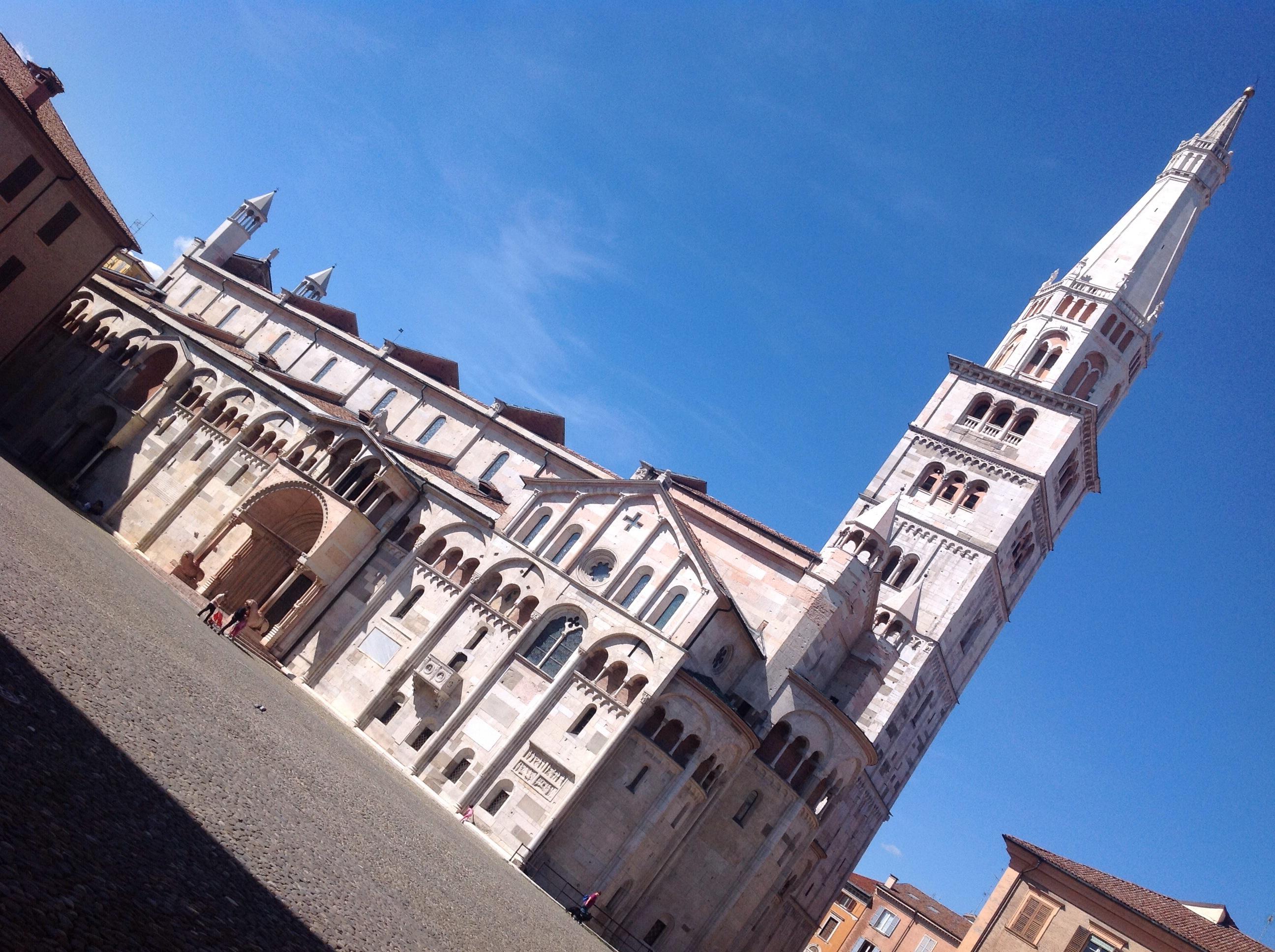 Top Permesso Di Soggiorno Modena Pictures - Carolineskywalker.com ...