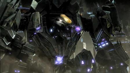 Transformers Fall Of Cybertron Wallpaper Hd Trypticon Jebr0nie Fyi