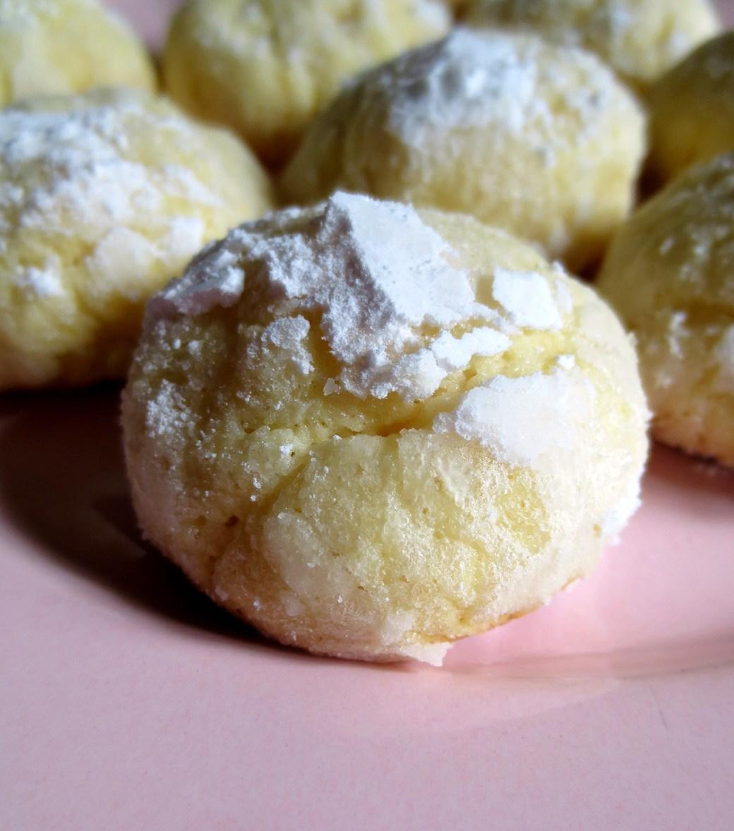 biscotti-5