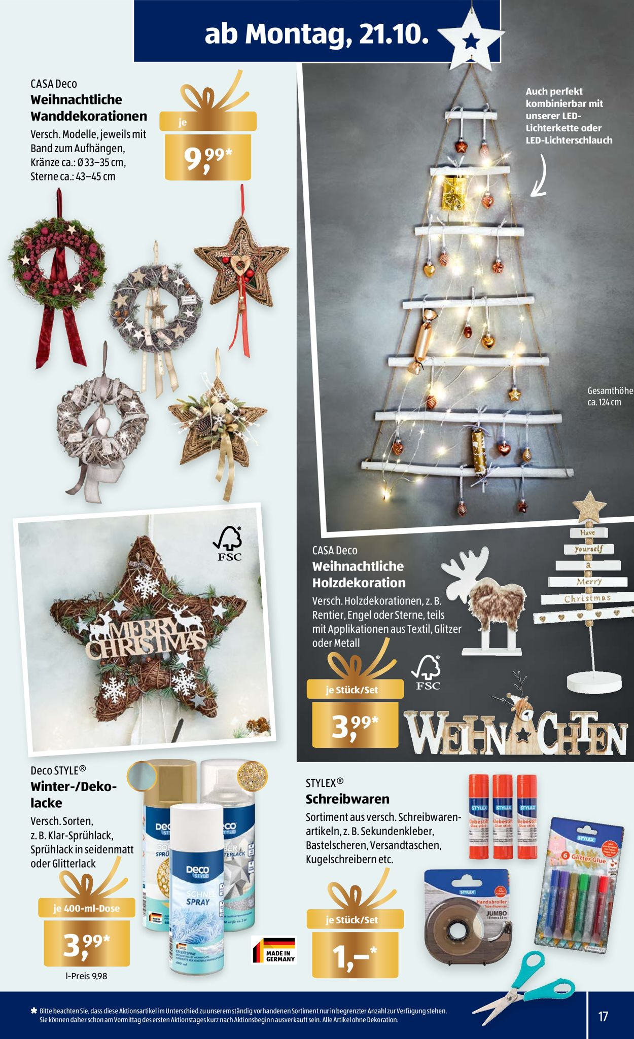 Led Weihnachtsbaumbeleuchtung Aldi Caseconrad Com