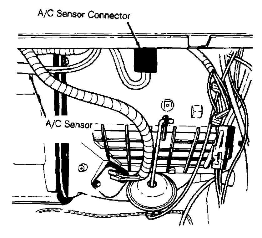 jeep jk blower motor resistor