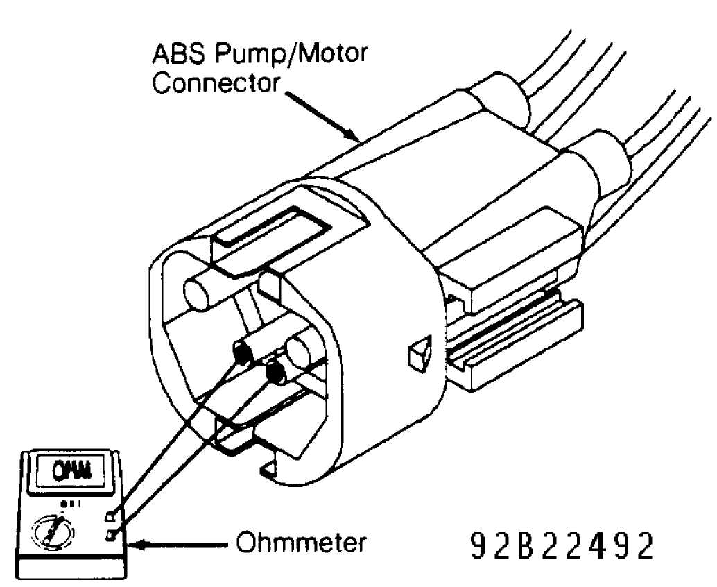 air conditioner wiring jeep cherokee xj