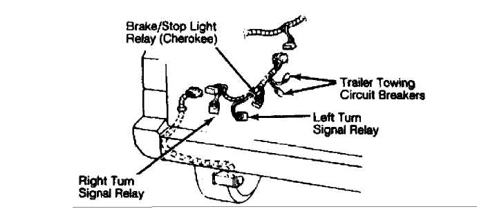 ford focus mk1 user wiring diagram