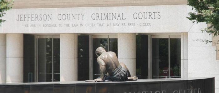 Jefferson County Public Defender\u0027s Office \u2013 Providing the highest
