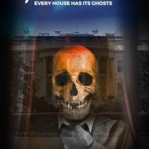 SpookiLeaks cover - web