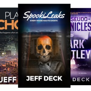 SpookiLeaksPlayerChoiceMarkHuntley