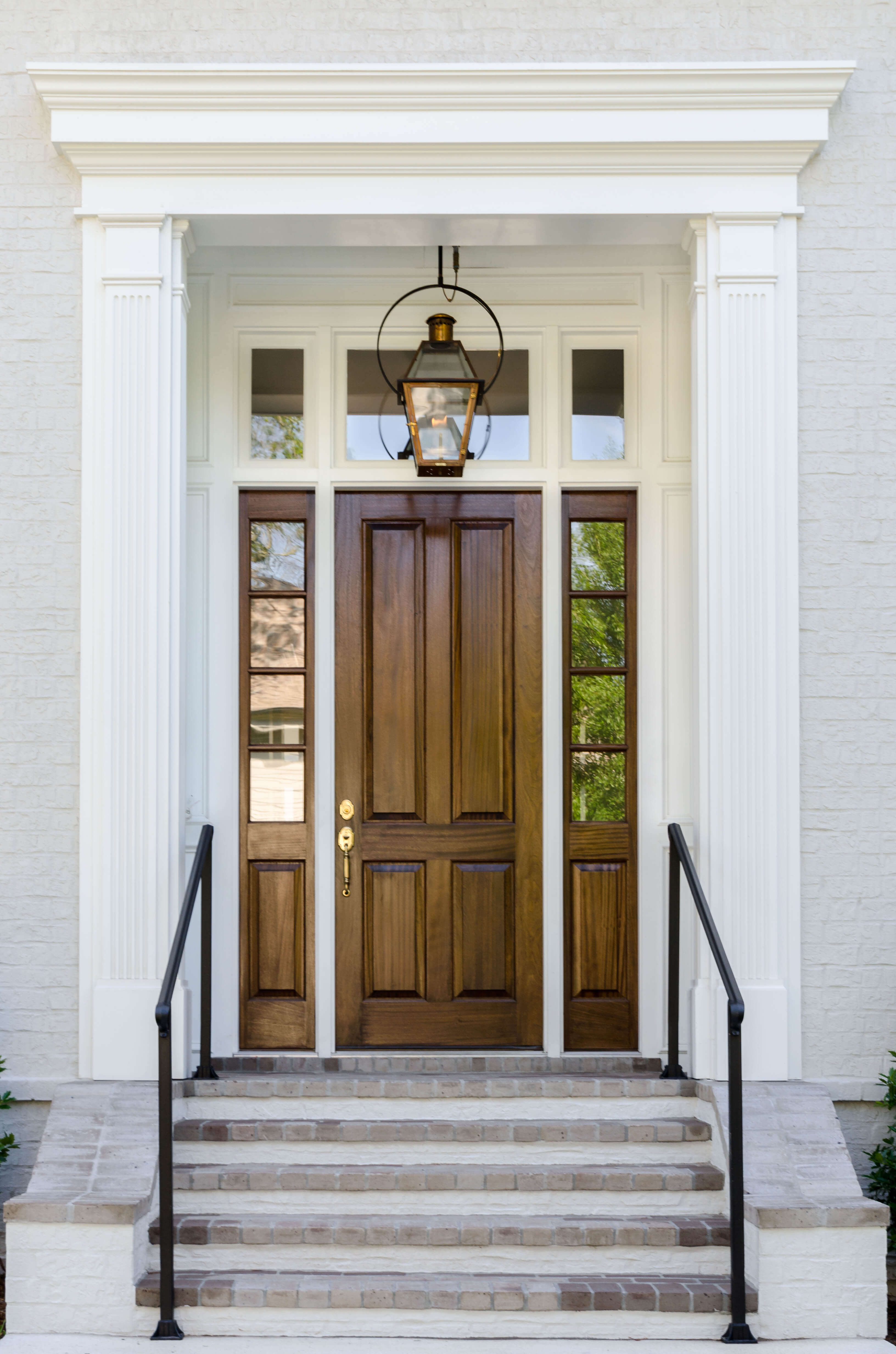 Entrance Doors High Quality Exterior Doors Jefferson Door