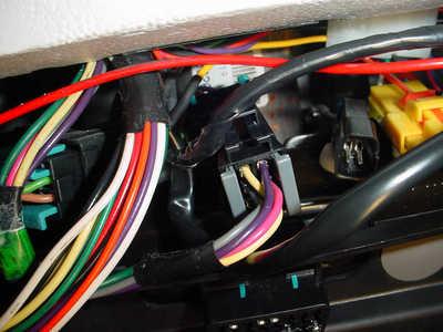 Electrical \u2013 Jefferson Street Garage  Storage