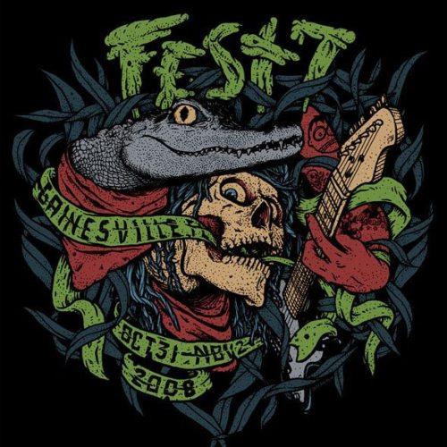Fest 7